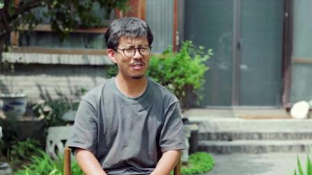 张楚闫泽欢直面音乐人角色,坦述跨时代的怕与爱