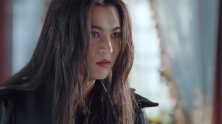 天舞纪:萧凤鸣还是没扛得过龙皇心魔,重伤了他自己心爱的云杉公主