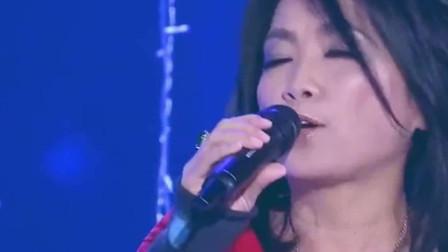 经典歌曲:周华健齐豫《天下有情人》你还记得这首歌吗?你还记得这部电视剧吗?