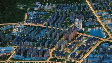 中国究竟有多少房子?据统计库存还有4亿套,足够16亿人口居住,为何房价还是降不下来
