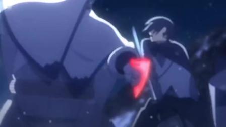 火影忍者:无缝衔接,这个热血卡点不知道你们喜欢吗?