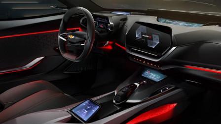 想买7座SUV可以选它!新车比丰田汉兰达还要酷,性价比不输途昂