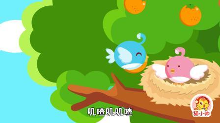 猫小帅:儿歌娃娃的故事小时候总想着快点长大,长大后却怀念以前