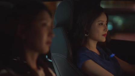 王漫妮随梁先生参加品酒会,漫妮坦言自己想要毫无保留的爱情