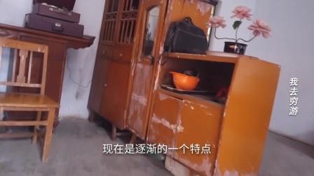 山东济宁枣庄一带农村婚礼习俗:八十年代三转一响,现在很难见到