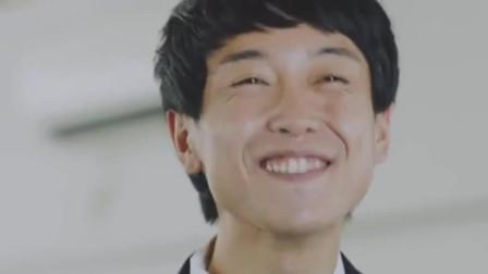 超内涵的日本创意广告, 剧情好熟悉!