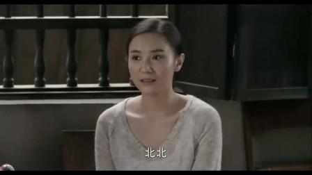 爷们儿:北北从香港回来,吵着嚷着要吃披萨,家里都不知道是啥