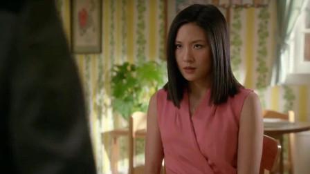 初来乍到:华裔妈妈为了让儿子尊重女生,用这种教育方式,太猛了
