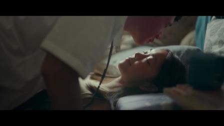 奇幻爱情喜剧《消失的情人节》预告片   My Missing Valentine 2020