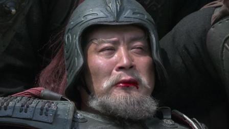新三国:袁绍难得贤明一次,全在曹操意料之中,气得直接吐血