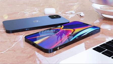 iPhone 12发布日期、售价曝光:分两批出货