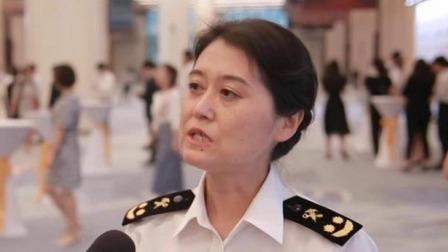 新闻30分 2020 上海:倒计时100天 第三届进博会筹备稳步推进