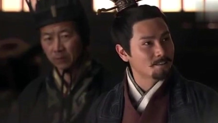 神话:小川是蒙恬胞弟,秦始皇一听十分高兴,让其掌大秦铁骑!