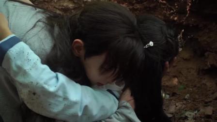 香蜜沉沉烬如霜花絮:邓伦、杨紫拍吻戏,甜蜜溢出屏幕