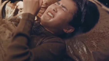 来看看许凯和白鹿的烈火军校,不知道谢襄是女孩子时,真的是太逗了!
