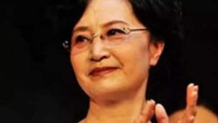历史的印记 王洪文之女拒绝美国邀请,称:没有中国就没有我