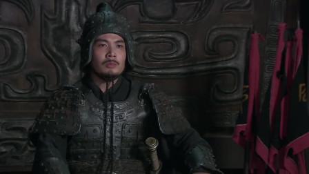 新三国:手下谋士拼死谏劝阻,无奈刘璋一心作死,四川是注定要易主了!