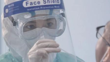 福州连夜进入战时状态:对1495名接触者采样核酸检测