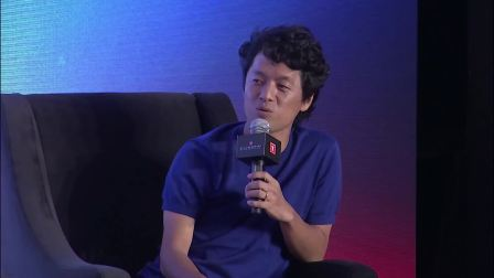 第23届上海国际电影节 日本导演竹内亮用新颖叙事视角讲述疫情,多重身份感悟人生