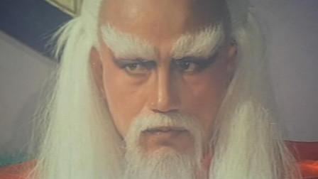 【奥雷】三十多年前的经典奇幻动作片 袁家班传奇四部曲之《阴阳奇兵》篇