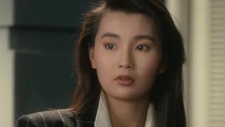 李茂山和林淑容的这首《无言的结局》唱得太好听了,经典歌曲,回味无穷