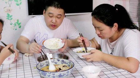 鸡胸肉最好吃的做法,1人能吃2斤,鲜香解馋,好吃不胖人