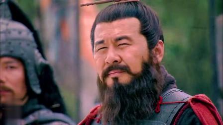 新三国:曹操将天子关在金丝笼子里,刘备厕所接驾!