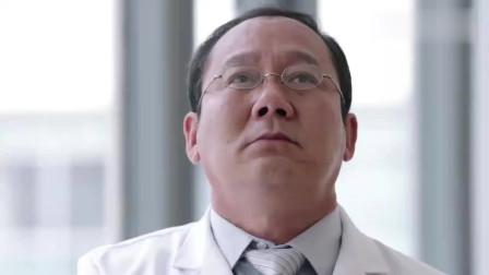 外科风云:晨曦要给病人做手术,病人没保险不想做,竟还赖着不走