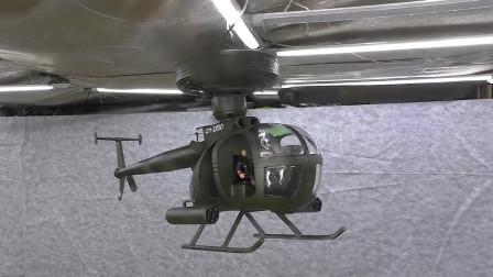 """废旧的摩托车油箱还可以这么用,改造成""""直升机"""",成品就没人说不喜欢的"""
