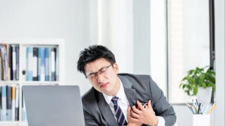 心绞痛的诱因找到了,不只是缺血,不痛痒的小毛病埋藏大隐患