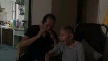 布鲁斯口琴【送别】吴天(2020.7.)
