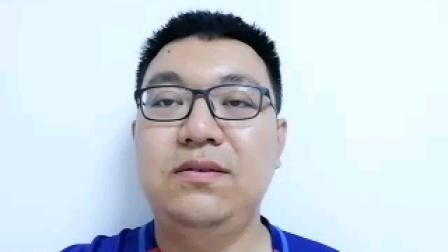 广州恒大5-0广州富力~恒大笑傲广州德比