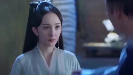 三生三世十里桃花司音的真实身份败露想不到是青丘女帝白浅上神