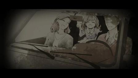 独立游戏《incubo》直播录像2——和小姐姐斗智斗勇