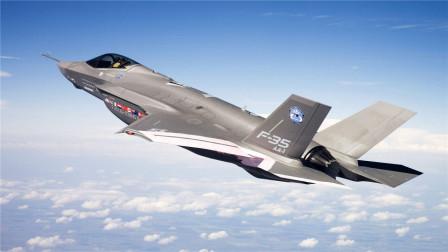 一旦开战,美国有上万架战机可用,俄有4000架,中国又能调动多少?