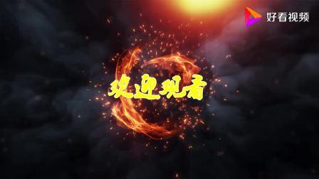 王牌对王牌:蔡依林翻荷包蛋,PK海清女神化身为女汉子!优秀!