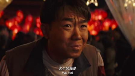 受益人:柳岩吃辣椒比赛,稀罕亚军不稀罕冠军,原因让大鹏泪目