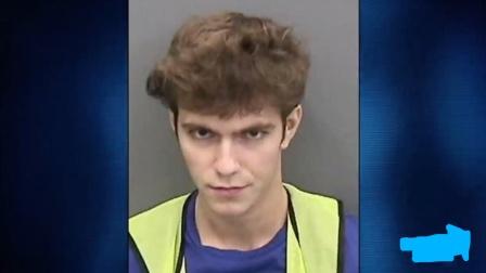 17岁黑客被捕!曾成功盗取马斯克、比尔·盖茨等名人推特账号