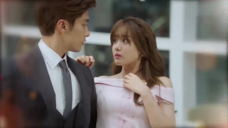 前方高能!让人看了想恋爱的韩剧合辑,你都看过嘛?