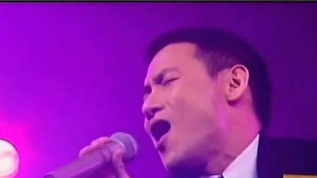 张学友完美翻唱《越吻越伤心》,苏永康听了也得说你真行