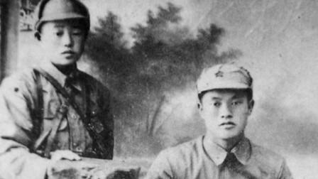 1949年湖南一农民找组织安排工作,随后被任命为副部长,他是谁?