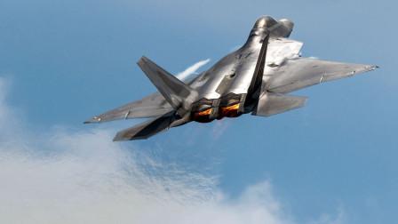 """F-22境遇如同F4鬼怪战机?歼20总师:空战""""机动为王""""时代正过去"""