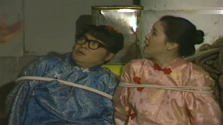 日本神级搞笑节目《志村大爆笑》,被绑架的女主角还是邓丽君!