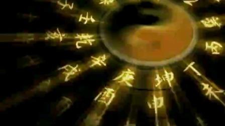 《太上感应篇》由上净下空老法师慈悲主讲。至诚感恩与您分享,欢迎转发,功德无量!🙏🙏🙏