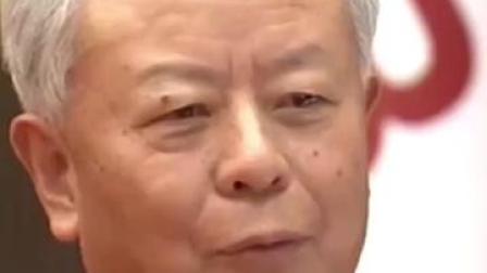 亚投行首任行长金立群成功连任,成为亚投行第二任行长:我始终没忘我是个中国人。
