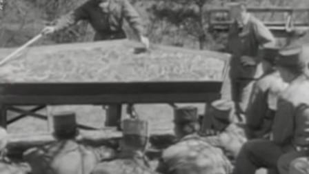 战后美国军事研究者想不明白,强大火力支援,上甘岭为何久攻不下