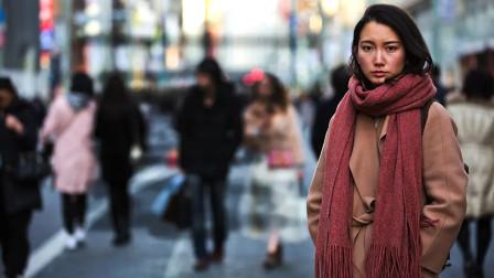 豆瓣9.2,日本最羞耻的案件,推动了百年来第一次强奸法的修改