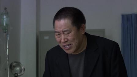 火蓝刀锋:国际海盗太猖獗,敢跑到中国劫持人质,海军立即出发