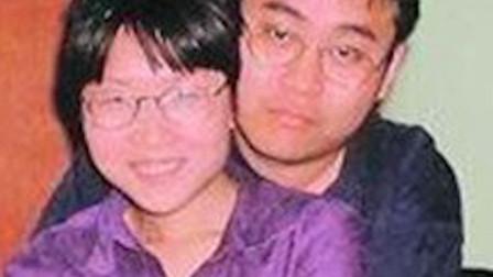 清华女博士枪丈夫 还淡定与尸体同居了7天
