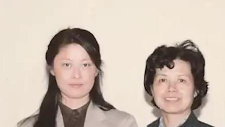 荧屏第一人沈力遗体告别仪式:敬一丹、倪萍、白岩松、朱迅等悼念